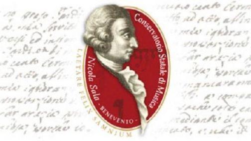 Consevatorio, ancora un riconoscimento per il direttore Giuseppe Ilario