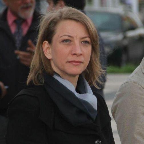 Farese – Sguera (M5S): 'L'amministrazione attenta ai bandi regionali'