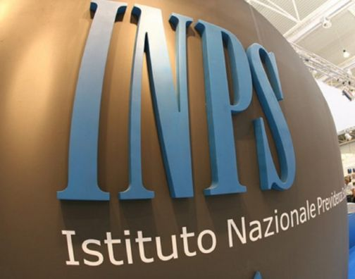 Inps, nuovo calcolo Isee per disabilità