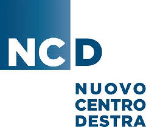 Farese (Ncd): 'Processo di partecipazione per un regolamento dei beni comuni'