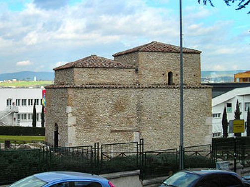 Musei aperti ed ingresso gratuito il 2-3-4 settembre in occasione di Città Spettacolo