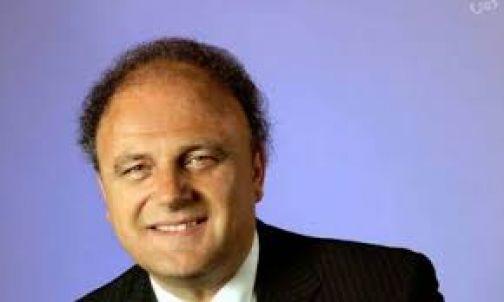 Mercato S. Colomba, confermato il sabato ma si chiude alle 11.30