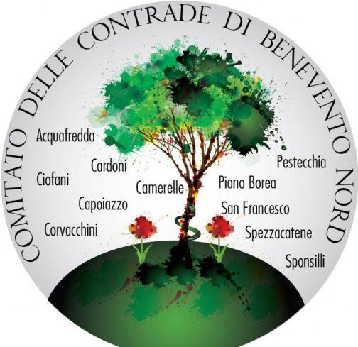 Nasce il Comitato Benevento Nord