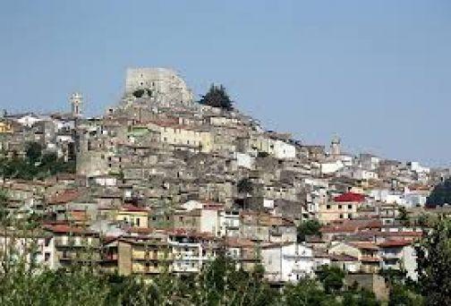 Guardia, finanziamento di 150 mila euro per casa 'Marotta Romano'