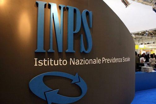 Inps, servizio sportelleria chiuso l'intera giornata del 21 settembre