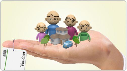 Voucher sociali, al via la fase operativa del progetto VO.L.A.