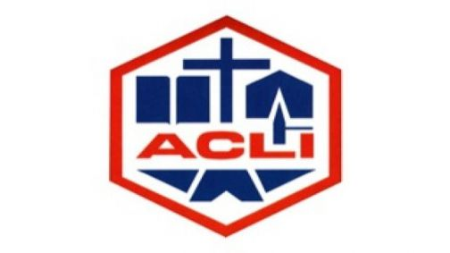 Servizio Civile, selezione alle Acli