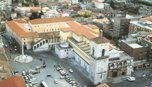 Benevento, Istituto Scienze Religiose: aperte le iscrizioni