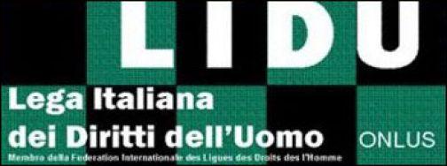Nasce a Benevento la Lidu – Lega Italiana dei Diritti dell'uomo
