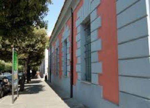 L'ex caserma Pepicelli diventerà un polo amministrativo e finanzia