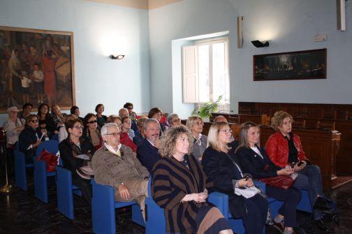 Museo Arcos, positivo riscontro di pubblico per la dea Iside