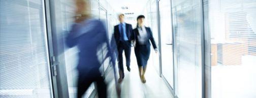 Pubblicato l'avviso per il conferimento d'incarico a 3 risorse nell'Ufficio di Staff