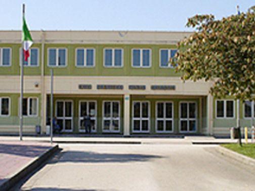 Liceo 'Rummo' ancora al primo posto per il terzo anno consecutivo