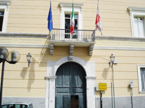 Inchiesta Ristorò, il sindaco annuncia che il Comune si costituirà parte civile