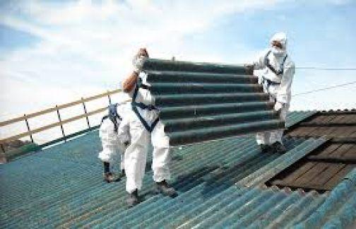 Interventi di bonifica dell'amianto, è possibile accedere agli incentivi
