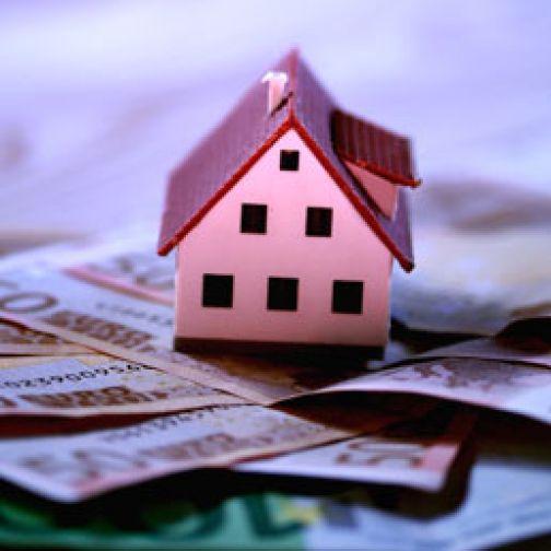 Revocata la convenzione con l'Iacp per l'housing sociale di Capodimonte