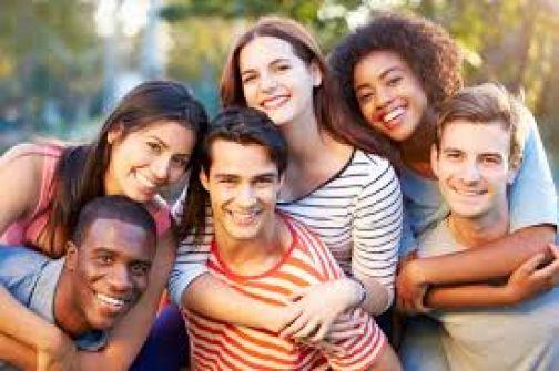 Programma di Formazione continua 'Adolescenza: ricchezza e rischi'
