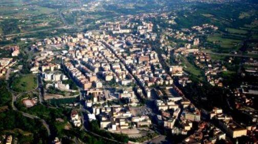 Qualità della vita, Sannio primo in Campania