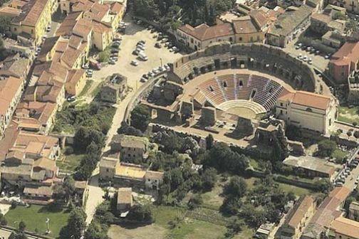 Benevento, pagamento Tosap: pagamento differito al 1° marzo