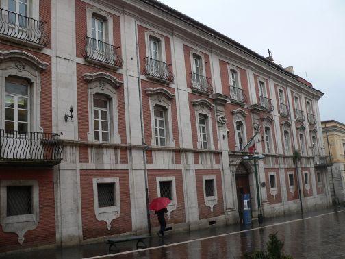 Riapre la mostra bibliografica 'Benevento – Capitale della Langobardia Minor'