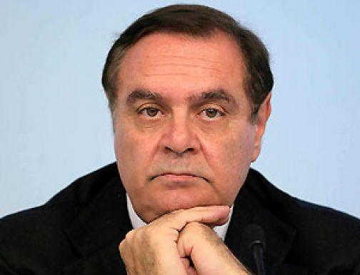 Bando Periferie, il sindaco Mastella chiarisce azione e obiettivi dell'Amministrazione