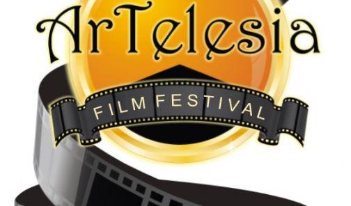 Social Film Festival Artelesia, pubblicato il bandoi della decima edizione