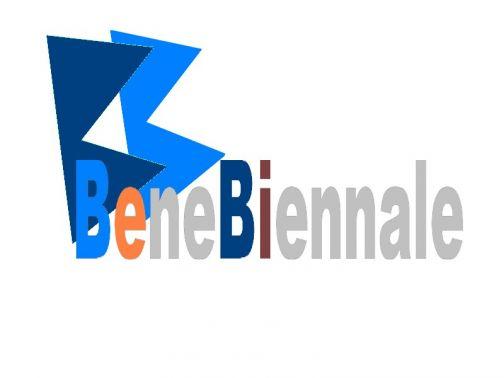 La III° BeneBiennale sarà più internazionale e più social friendly.