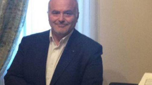Giuseppe Ilario riconfermato alla direzione del Conservatorio N.Sala