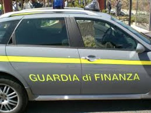 Finanza, bandi di concorso per l'Accademia del Corpo