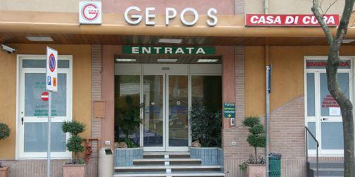 Gepos, il Sannio uno dei pochi a utilizzare la tecnica chirurgica Epsit