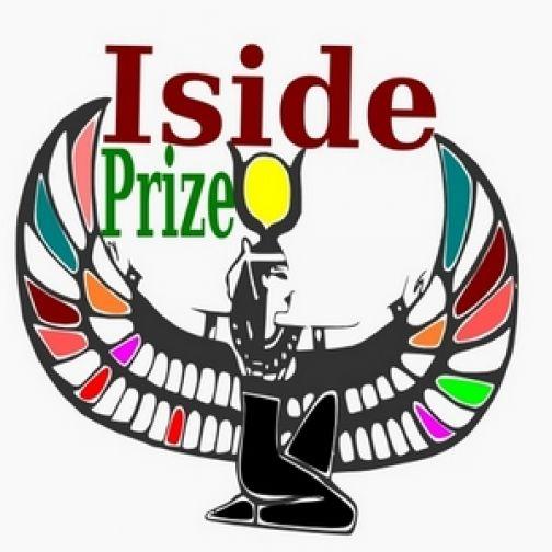 Premio Internazionale Iside, nella quinta edizione entra in scena il senso della vita.