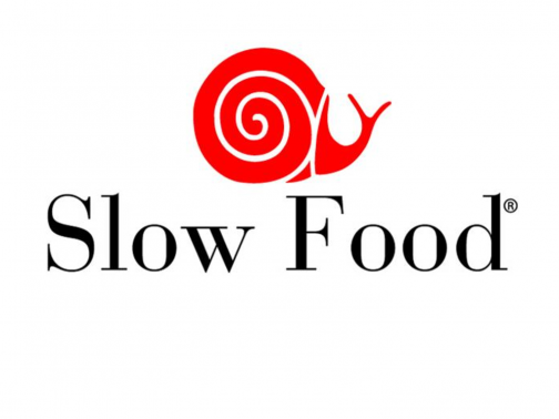 Slow Food Benevento, assemblea dei soci