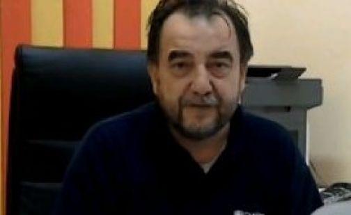 Caritas, adesione comune Palermo al manifesto 'Rete dei piccoli comuni del welcome'