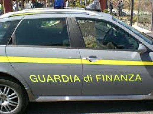 Guardia di Finanza, al via il bando per 461 allievi marescialli