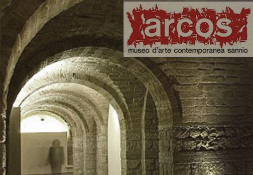 """La mostra """"Km. O Bologna/Londra incontra Benevento', al Museo Arcos fino al 2 aprile"""