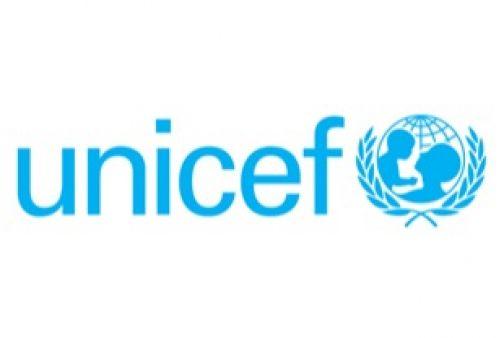Unisannnio – Unicef, al via il corso 'Noi con gli Altri'