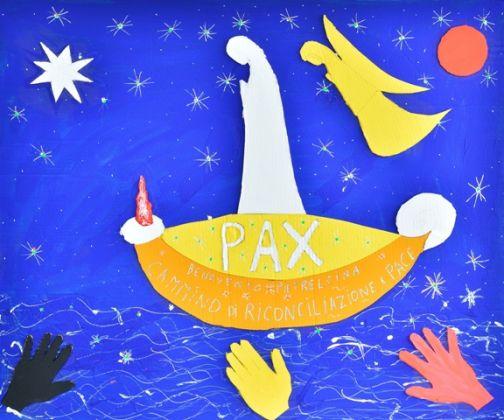 IX Cammino di Riconciliazione e Pace: a piedi da Benevento a Pietrelcina