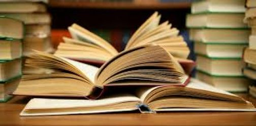 Vitulano, dalla Regione fondi per fornitura libri scolastici ai meno abbienti