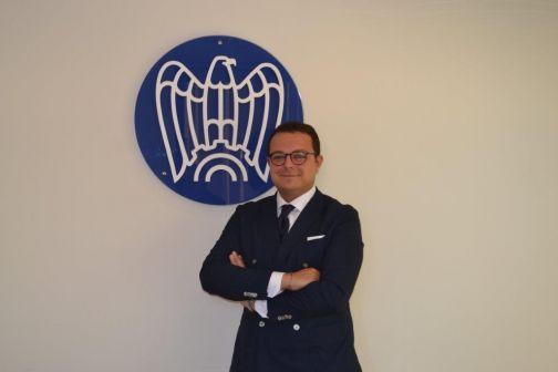 Confindustria, Oropallo nuovo presidente della sezione idrocarburi