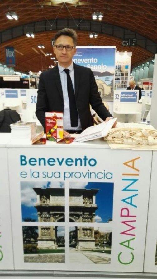 Confindustria contraria alla tassa di soggiorno a Benevento