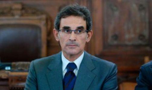 Consorzio Asi, Perifano convoca Consiglio Generale per rinnovo degli Organi