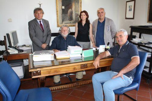 Rocca, elenco aziende agricole ammesse contributi post alluvione 2015