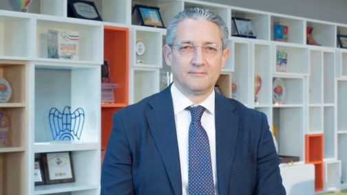 Confindustria, 43 milioni di euro per le aziende alluvionate