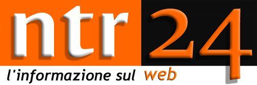 La web sannita Ntr24 cambia proprietà: la guida passa alla Lampugnale Investimenti Spa