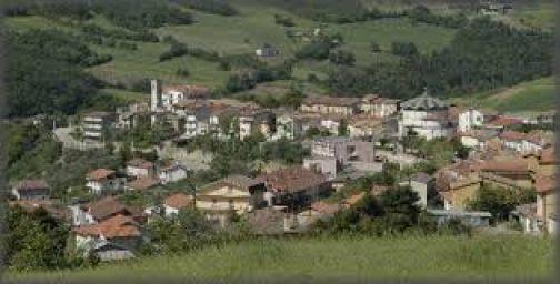 Ginestra, Zaccaria Spina nominato componente della Giunta per il controllo analogo Asmel