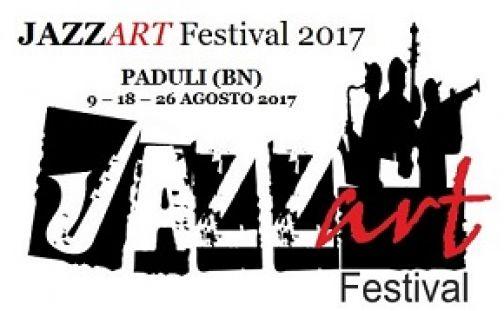 A Paduli ultima serata del Jazz Art Festival
