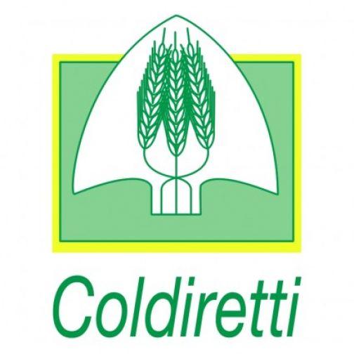 Coldiretti: 'Resta al Sud' grande opportunità di crescita per il Sannio