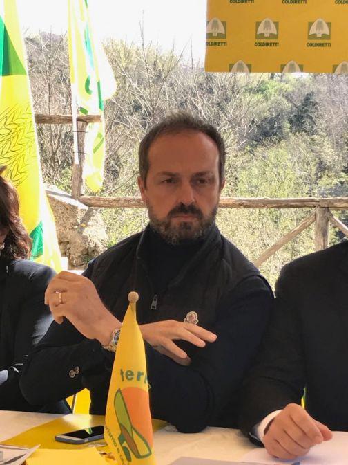 Coldiretti, Agriturimi Campagna Amica-terranostra: sold out per ferragosto