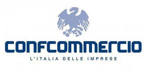 Confcommercio, Terziario Donne: al via i seminari formativi