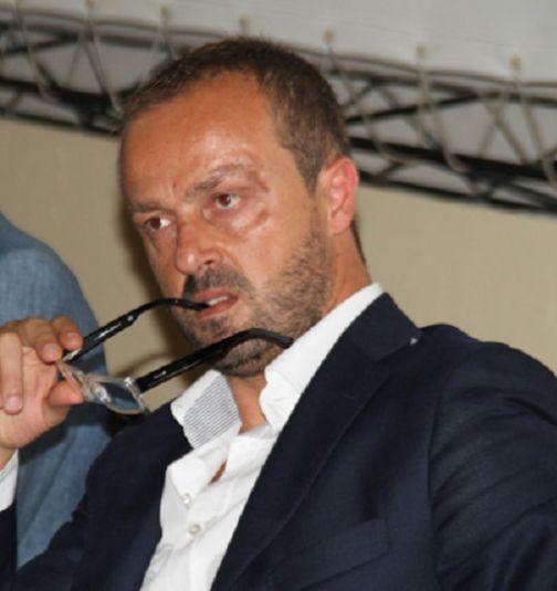 Coldiretti, Ue: 'Campania indenne da malattia vescicolare del suino'